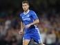 Frank Lampard: 'Eden Hazard was a problem for Antonio Conte'