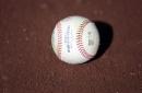 Dodgers History: Elmer Stricklett Throws First Spitball in MLB