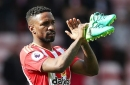 Sunderland's Jermain Defoe says no decision is made on his future yet, as he focuses on England