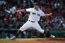 Daily Red Sox Links: Brian Johnson, Eduardo Rodriguez, Brock Holt