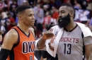 The NBA Needs To Address Its MVP Problem