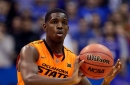 NBA Mock Draft 2017: Jawun Evans pegged to Atlanta Hawks at No. 31