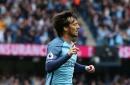 The sacrifice David Silva could make to extend Man City career
