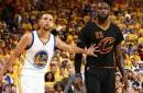 2017 NBA Finals Predictions: Warriors Or Cavs?