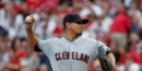 MLB Daily Fantasy Helper: Monday 5/29/17 Early Slate