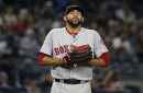 Boston Red Sox vs. Chicago White Sox: NESN TV schedule, live stream, 5 things to watch (May 29-31)