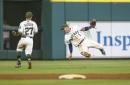 MLB Power Rankings: Rockies Providing Staying Power
