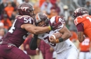 Can a weighted All-ACC team predict anything about the season?