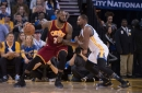 LeBron James, Kevin Durant and the rivalry that never happened