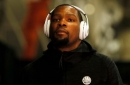 Colin Cowherd explains why Kevin Durant may have the most to lose in the NBA Finals