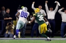 Reports Of Dez Bryant's Demise Have Been Greatly Exaggerated