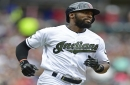 Austin Jackson smacks solo HR to right, gives Indians lead vs. A's