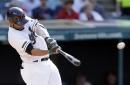 Carlos Santana, Edwin Encarnacion hit back-to-back HRs for Cleveland vs. Oakland
