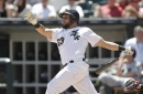White Sox 5, Red Sox 4: Melk Man Delivers on Holidays
