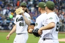 Final score: Mets 4, Brewers 2—Pitches Brew