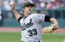 Game #50: Athletics Fall on Mengden's Big-League Return