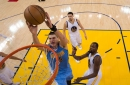 Nikola Jokic is rooting for the Cavaliers, against Kevin Durant