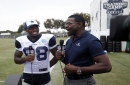 The five best Dallas Cowboys WRs of all time, ranked: Lots of No. 88s ... how high up is Dez?