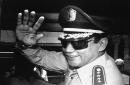 Manuel Noriega, ex-Panamanian dictator, dies at 83