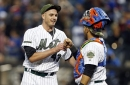 Mets Morning News: Mets brew up a win on Memorial Day