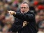 Paul Lambert in running for Hull City job?