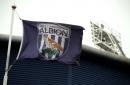 West Brom winger set for captain role in landmark international