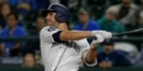 Daily Fantasy Baseball: Batted-Ball Positive Regression Candidates for Week 9