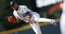 Mariners win again to finish off solid 4-4 road trip but Nelson Cruz injured