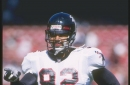 Falcons quiz: Can you name the top ten sack artists in Atlanta history?