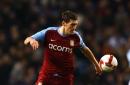 Could Gareth Barry return to Aston Villa?
