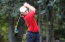 Oklahoma Sooners Golf Advances to NCAA Championship Final