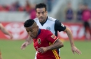 RSL Family wrap-up, May 22–28