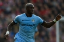 Eliaquim Mangala could be great for Newcastle United - Do the deal