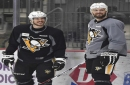 Penguins wary, Predators confident as Game 2 looms The Associated Press