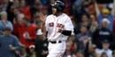 4 Under-the-Radar Daily Fantasy Baseball Plays for 5/31/17
