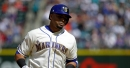 Robinson Cano, Nelson Cruz and Jean Segura represent the Mariners in first All-Star voting update