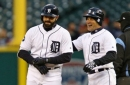 Tigers lineup: Alex Avila, Alex Presley back in lineup vs. Royals' Ian Kennedy