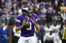 Sam Bradford: Even Better This Season? A Super Comparison
