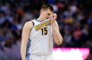 Denver Nuggets: The times, they are a-changin'