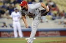 St. Louis Cardinals: Did They Make the Right Call in Releasing Jonathan Broxton?