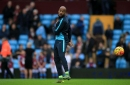 Opinion: Why West Brom must now make Fabian Delph their number one target