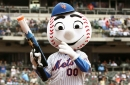 This Week in Mets Quote: Mets apologize for Mr. Mets behavior, Sandy supports Terry