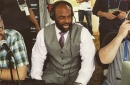Once a skeptic, Donovan McNabb now believes Carson Wentz will become a franchise quarterback