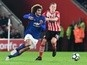 Marouane Fellaini not ruling out move to Chinese Super League