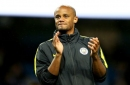 Man City skipper Vincent Kompany reveals what will be the best feeling ever