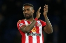 Jermain Defoe hints he'll join Bournemouth, admits starting to think about coaching too