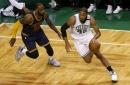 Celtics roster review: Al Horford needs more talent around him