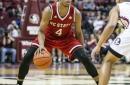 Dallas Mavericks: 5 options for pick No. 9 in 2017 NBA Draft