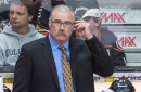 Duck Tales: The Farewell, Paul MacLean Edition