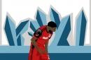 New England Revolution vs Toronto FC: TV channel, live stream, team news & lineups